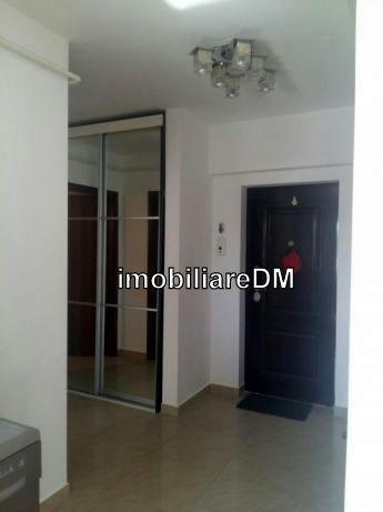 inchiriere apartament IASI imobiliareDM 5TVLXCVBFGJGCVBN541144