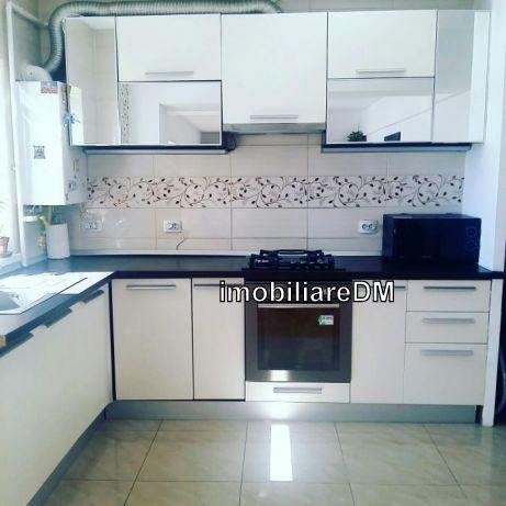 inchiriere apartament IASI imobiliareDM 6TVLXCVBFGJGCVBN541144