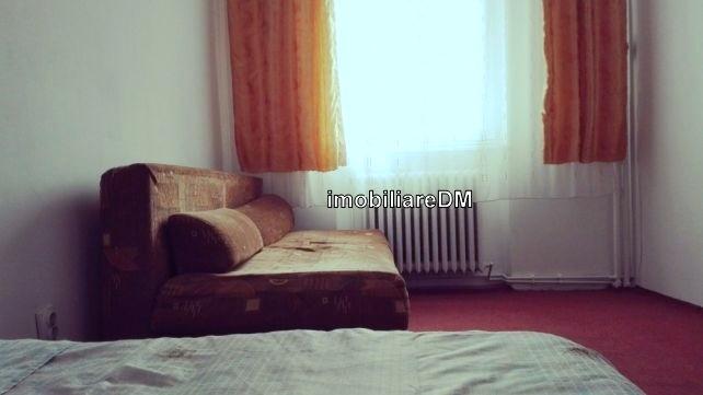 inchiriere apartament IASI imobiliareDM 1MTGXCVBNCBN654412262