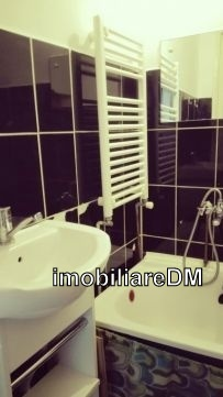 inchiriere apartament IASI imobiliareDM 3MTGXCVBNCBN654412262