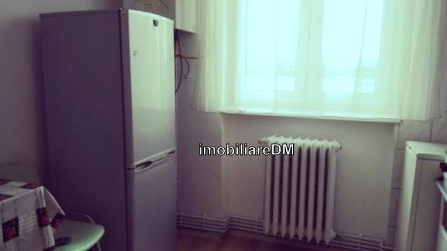 inchiriere apartament IASI imobiliareDM 5MTGXCVBNCBN654412262