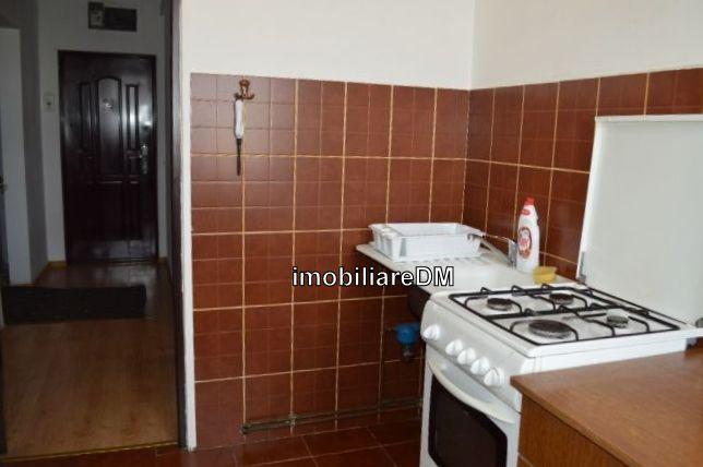 inchiriere apartament IASI imobiliareDM 3ACBFYJKHKGHJKGI854126298