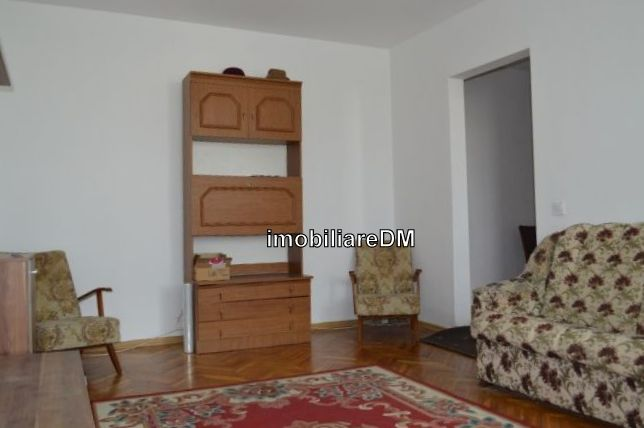 inchiriere apartament IASI imobiliareDM 5ACBFYJKHKGHJKGI854126298