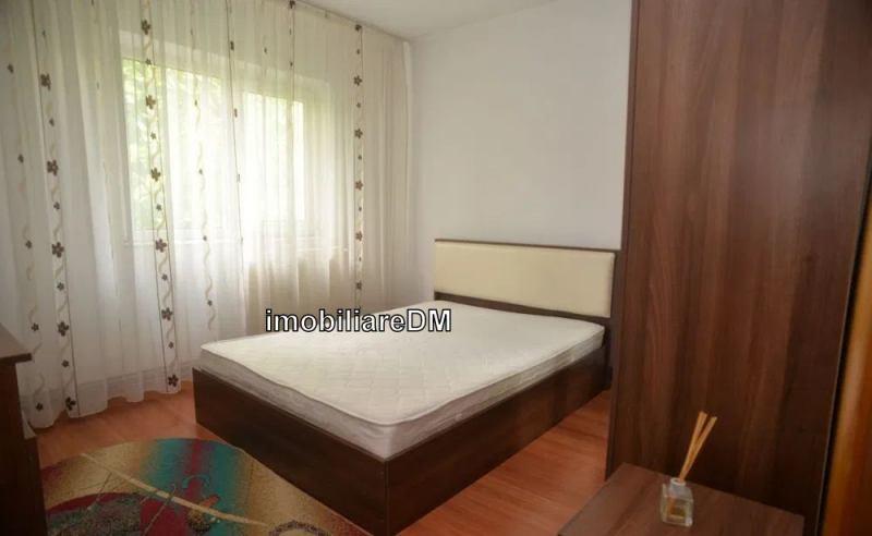 inchiriere-apartament-IASI-imobiliareDM1NICSDGRFXNFG526315A20