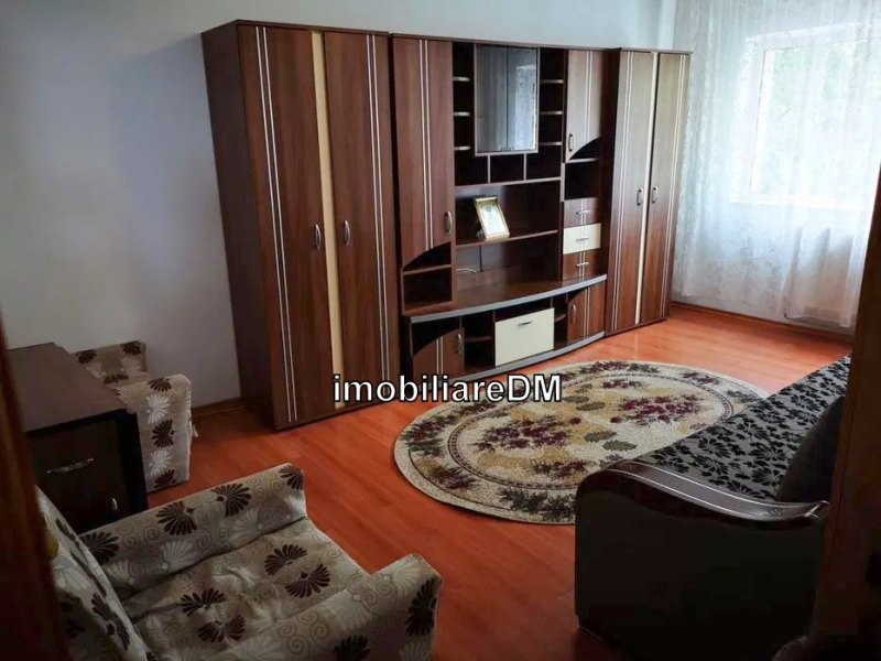 inchiriere-apartament-IASI-imobiliareDM2NICSDGRFXNFG526315A20