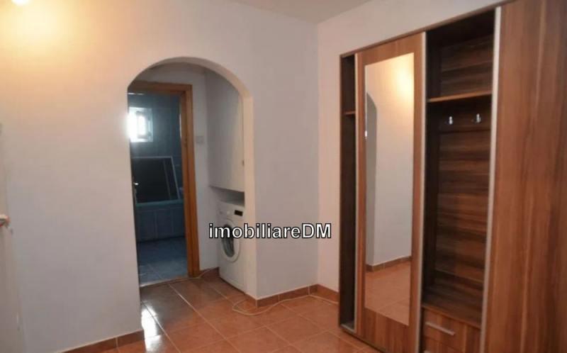 inchiriere-apartament-IASI-imobiliareDM3NICSDGRFXNFG526315A20