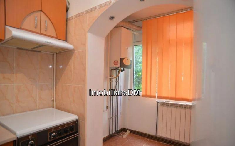inchiriere-apartament-IASI-imobiliareDM4NICSDGRFXNFG526315A20