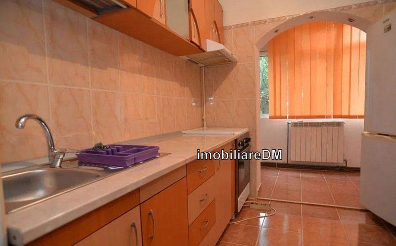 inchiriere-apartament-IASI-imobiliareDM5NICSDGRFXNFG526315A20