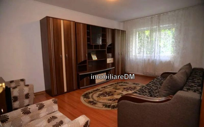 inchiriere-apartament-IASI-imobiliareDM6NICSDGRFXNFG526315A20