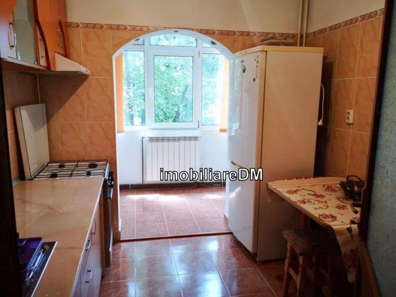 inchiriere-apartament-IASI-imobiliareDM8NICSDGRFXNFG526315A20