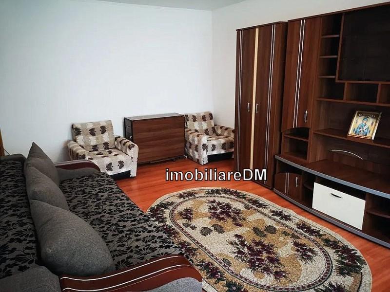 inchiriere-apartament-IASI-imobiliareDM9NICSDGRFXNFG526315A20