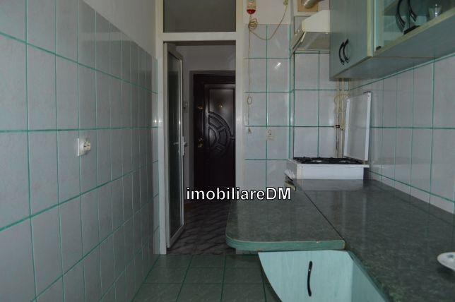 inchiriere apartament IASI imobiliareDM 2NICGFCVBNNGBMVB52631975