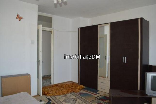 inchiriere apartament IASI imobiliareDM 5NICGFCVBNNGBMVB52631975