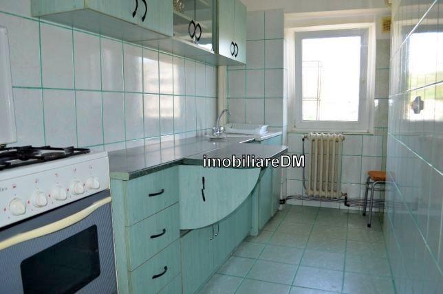 inchiriere apartament IASI imobiliareDM 7NICGFCVBNNGBMVB52631975