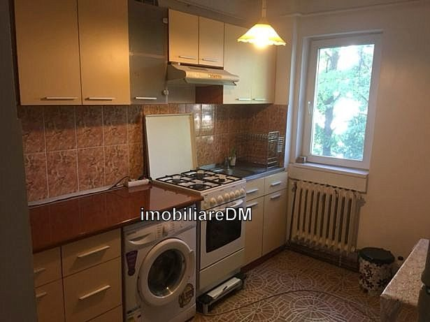inchiriere-apartament-IASI-imobiliareDM10CANEYGHJY532614785