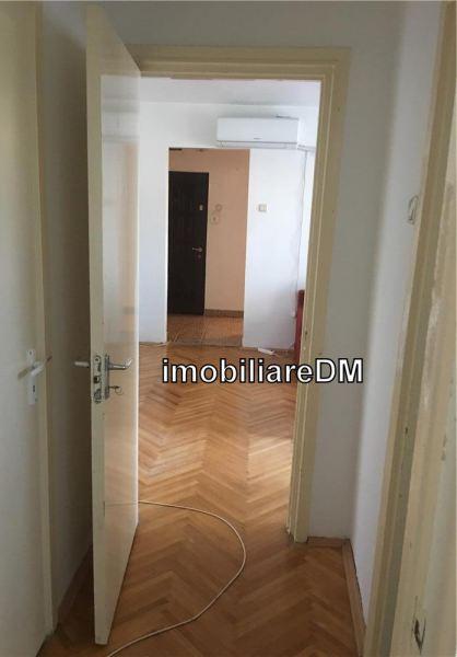inchiriere-apartament-IASI-imobiliareDM2CANEYGHJY532614785