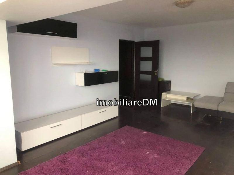 inchiriere-apartament-IASI-imobiliareDM5NICUFKJGHKJH52412274A20