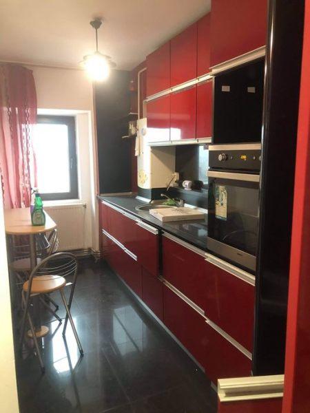 inchiriere-apartament-IASI-imobiliareDM6NICUFKJGHKJH52412274A20