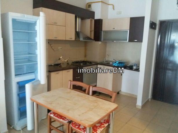 inchiriere apartament IASI imobiliareDM 1GPKCVBNGFHJFG6359446325