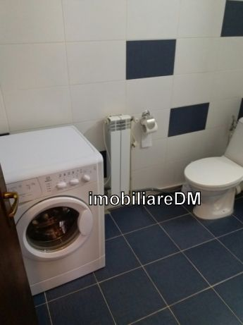 inchiriere apartament IASI imobiliareDM 2GPKCVBNGFHJFG6359446325