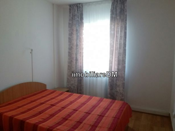 inchiriere apartament IASI imobiliareDM 5GPKCVBNGFHJFG6359446325
