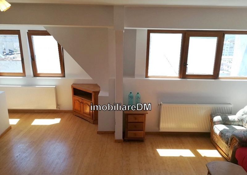 inchiriere-apartament-IASI-imobiliareDM-11PACSDFGXDGDF63254124