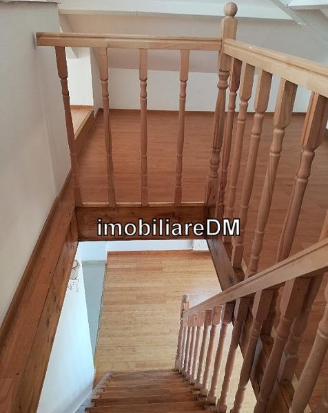 inchiriere-apartament-IASI-imobiliareDM-14PACSDFGXDGDF63254124