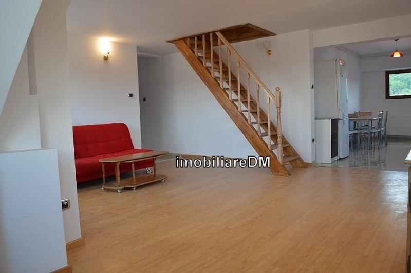 inchiriere-apartament-IASI-imobiliareDM-1PACSDFGXDGDF63254124