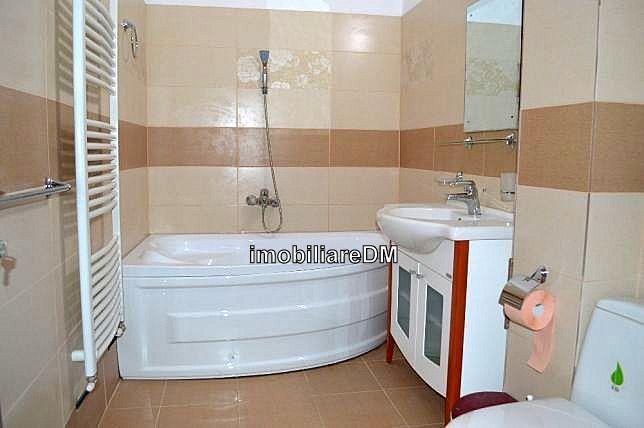 inchiriere-apartament-IASI-imobiliareDM-2PACSDFGXDGDF63254124