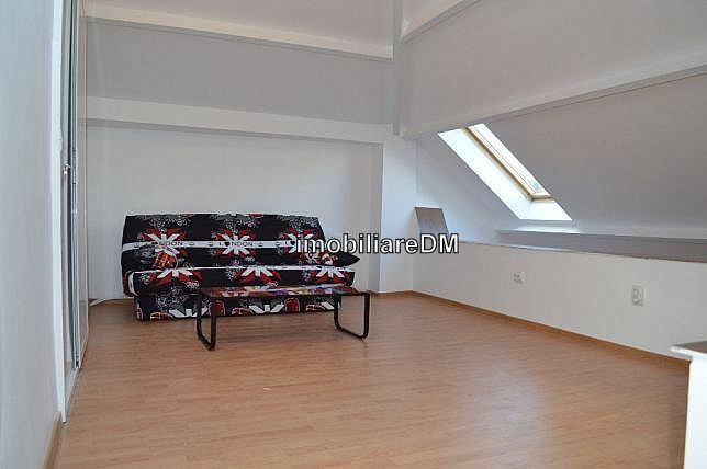 inchiriere-apartament-IASI-imobiliareDM-5PACSDFGXDGDF63254124