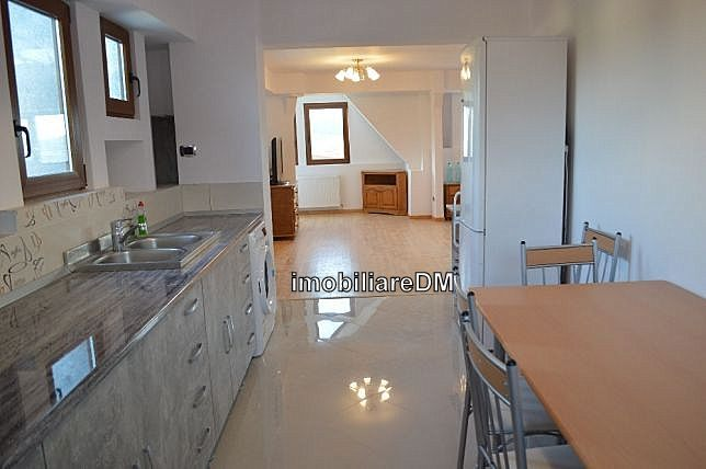inchiriere-apartament-IASI-imobiliareDM-6PACSDFGXDGDF63254124