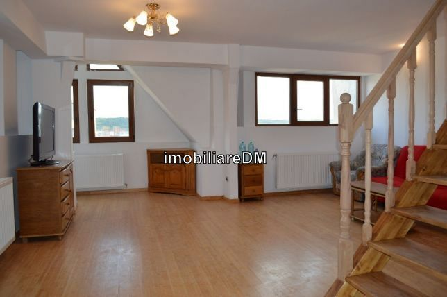 inchiriere-apartament-IASI-imobiliareDM-7PACSDFGXDGDF63254124