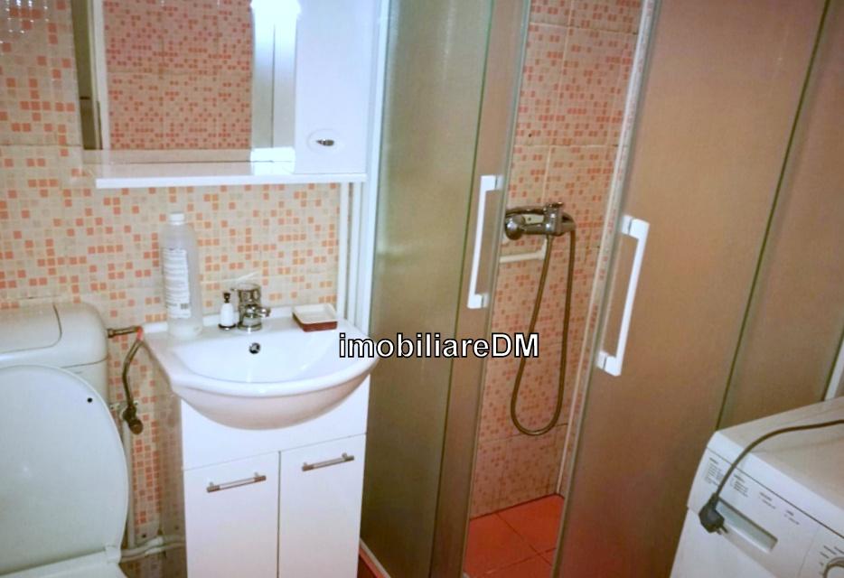 inchiriere apartament IASI imobiliareDM 1PDFCBNGHGTHGBNCV536326694