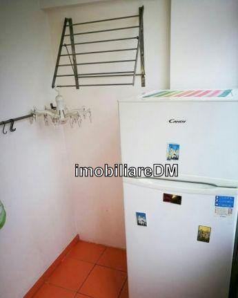 inchiriere apartament IASI imobiliareDM 5PDFCBNGHGTHGBNCV536326694