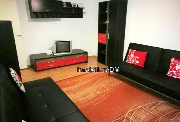 inchiriere apartament IASI imobiliareDM 7PDFCBNGHGTHGBNCV536326694