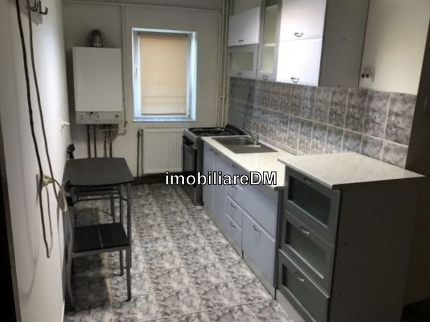 inchiriere apartament IASI imobiliareDM 7SIRGHHFDCVN633254125