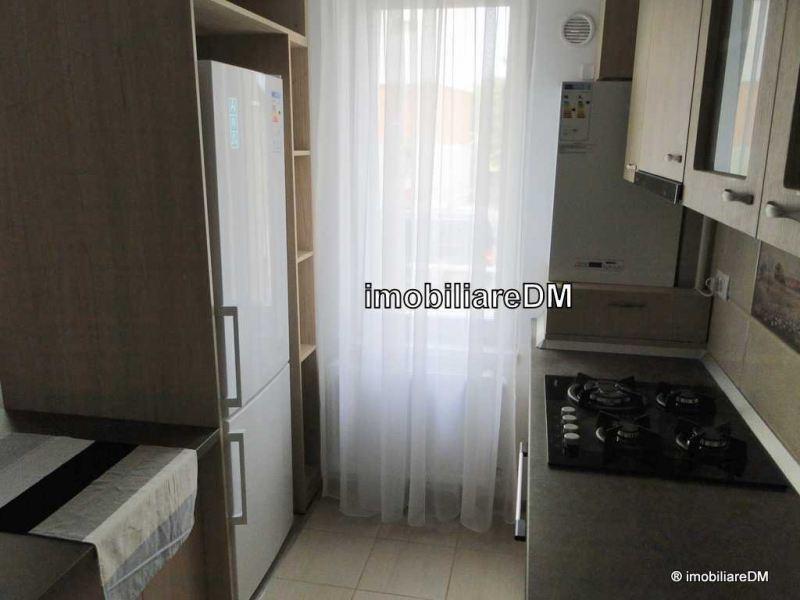 inchiriere-apartament-IASI-imobiliareDM-13TATXVBGF8563226