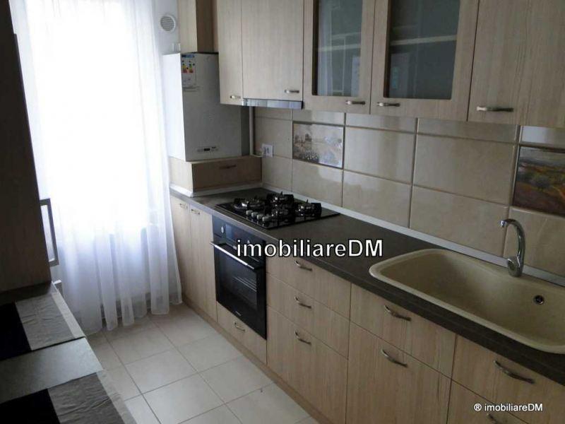 inchiriere-apartament-IASI-imobiliareDM-14TATXVBGF8563226