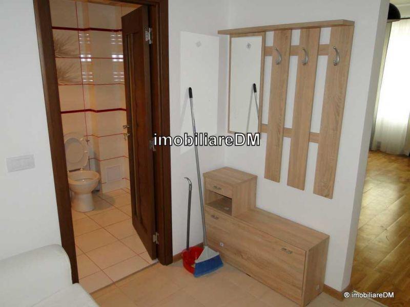 inchiriere-apartament-IASI-imobiliareDM-5TATXVBGF8563226