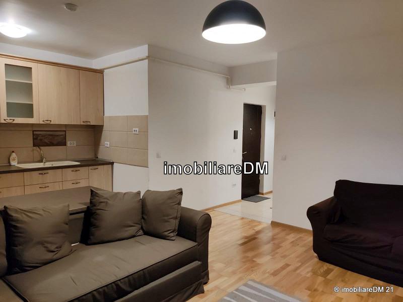 inchiriere-apartament-IASI-imobiliareDM11TATVHJHJKLHJL3635452A21