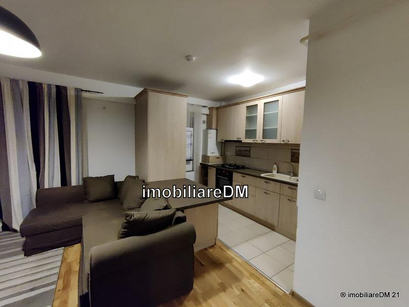 inchiriere-apartament-IASI-imobiliareDM12TATVHJHJKLHJL3635452A21