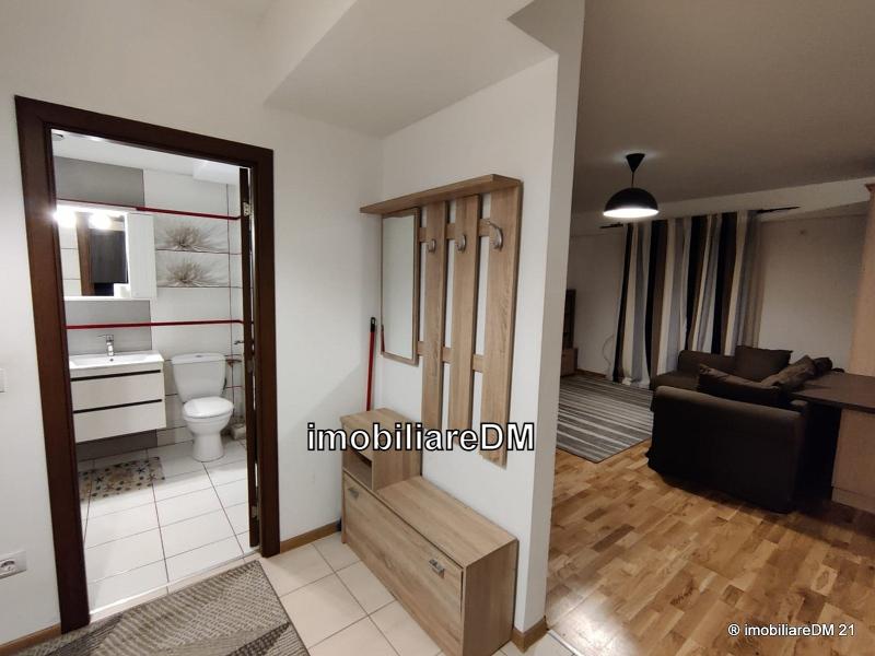 inchiriere-apartament-IASI-imobiliareDM14TATVHJHJKLHJL3635452A21