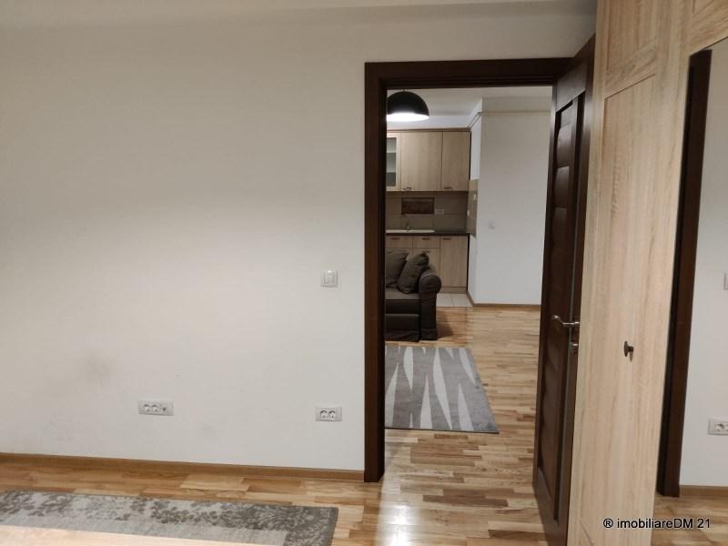 inchiriere-apartament-IASI-imobiliareDM15TATVHJHJKLHJL3635452A21