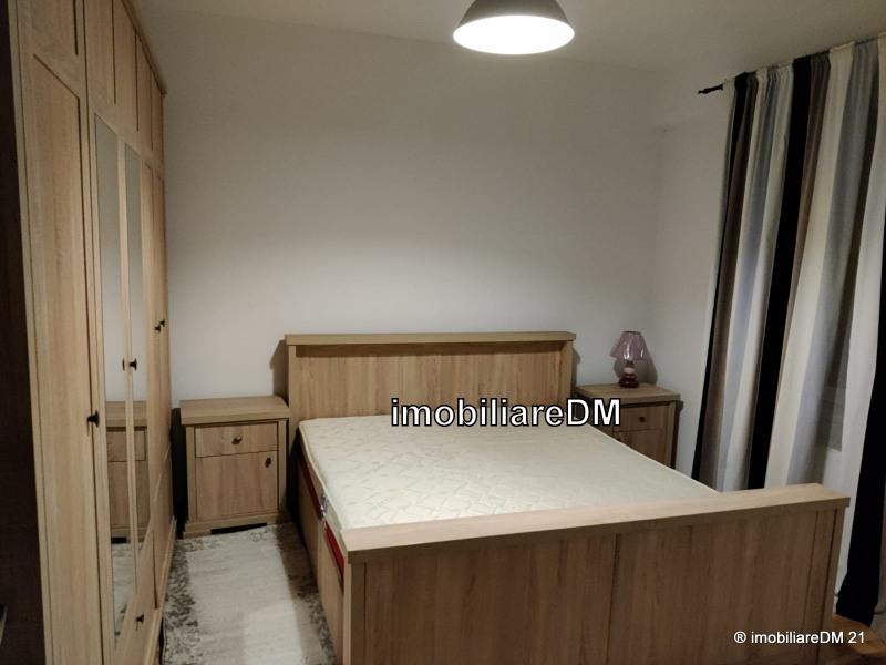 inchiriere-apartament-IASI-imobiliareDM1TATVHJHJKLHJL3635452A21