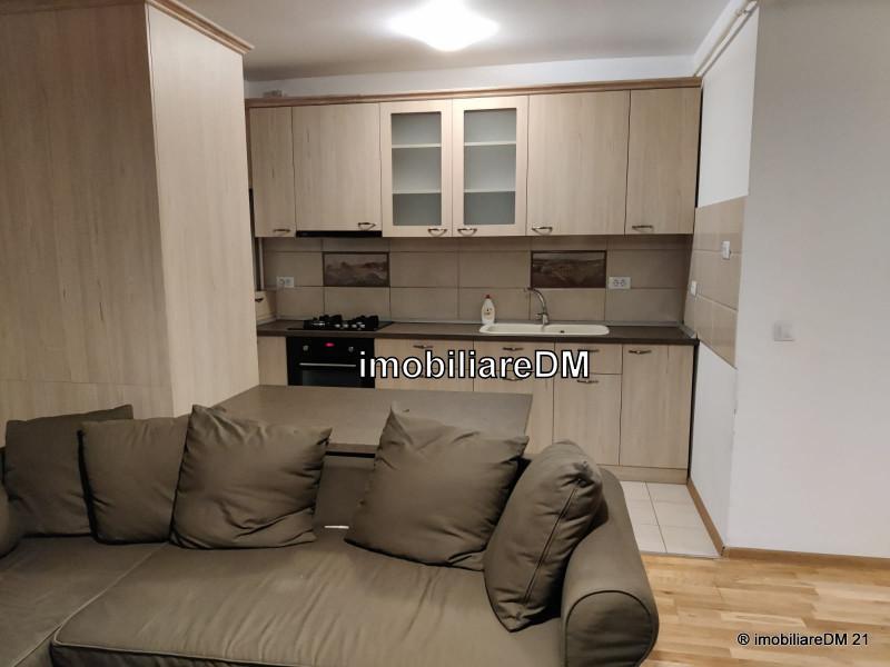 inchiriere-apartament-IASI-imobiliareDM2TATVHJHJKLHJL3635452A21