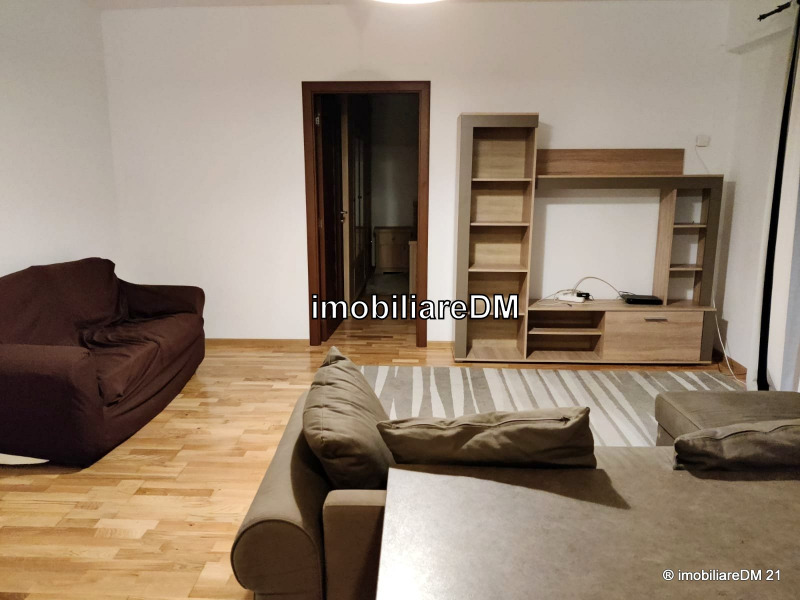 inchiriere-apartament-IASI-imobiliareDM5TATVHJHJKLHJL3635452A21