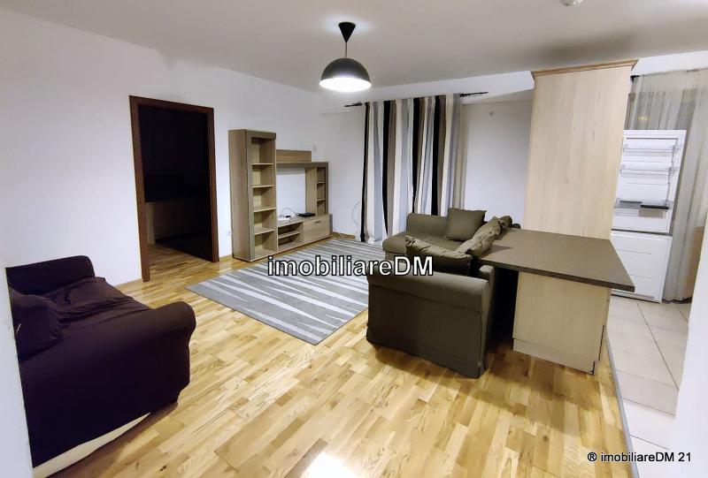 inchiriere-apartament-IASI-imobiliareDM6TATVHJHJKLHJL3635452A21