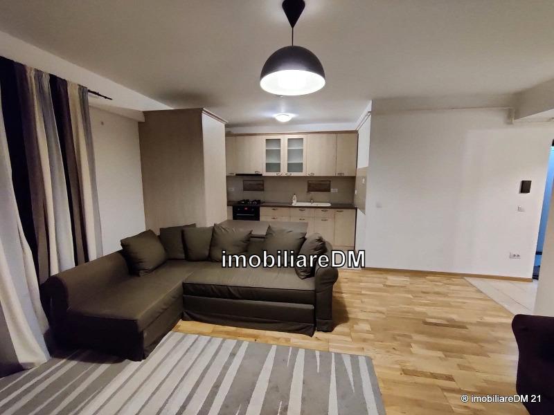 inchiriere-apartament-IASI-imobiliareDM7TATVHJHJKLHJL3635452A21