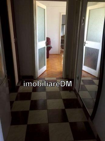inchiriere apartament IASI imobiliareDM 1PDRCVXCFBVXCV52214126
