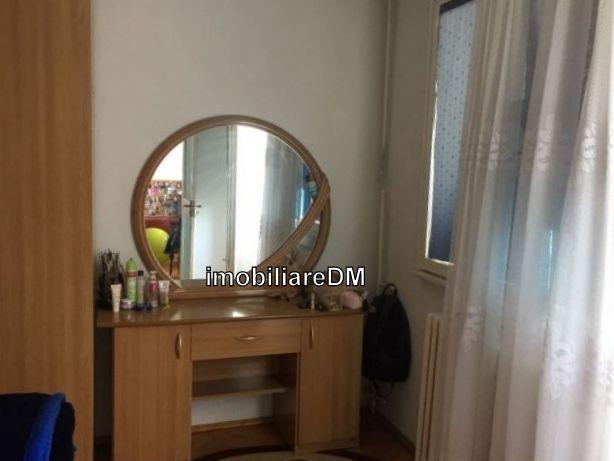 inchiriere apartament IASI imobiliareDM 5PDRCVXCFBVXCV52214126